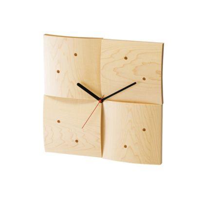 掛け時計(R) メープル