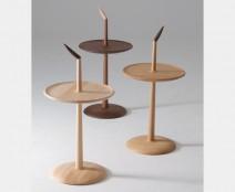 日進木工 proof table