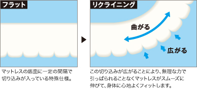 photo_function04 (1)