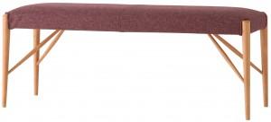 NBS-417cut