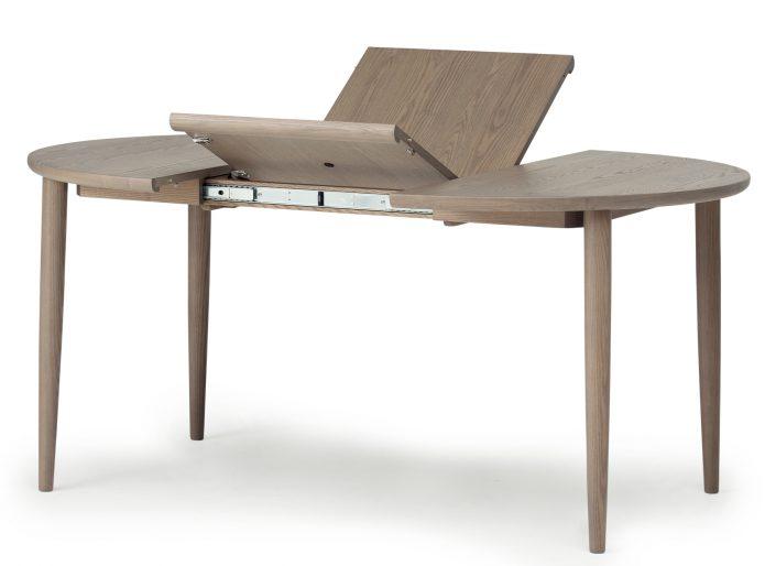 マム伸長式テーブル