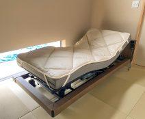 INTIME1000電動ベッド